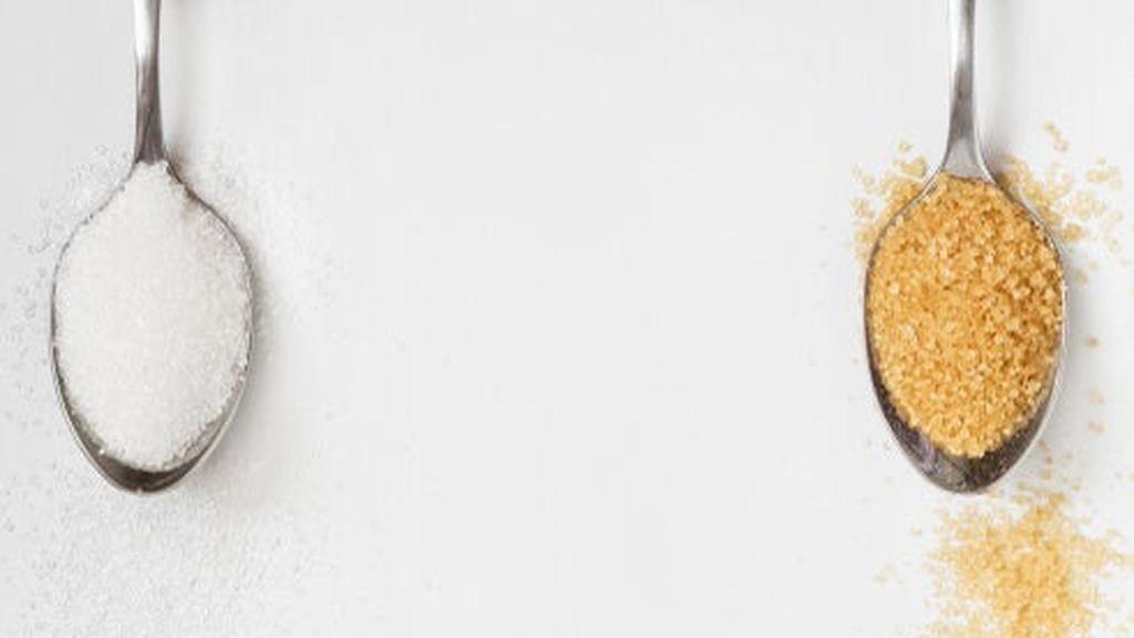 azúcar-moreno-azúcar-blanca