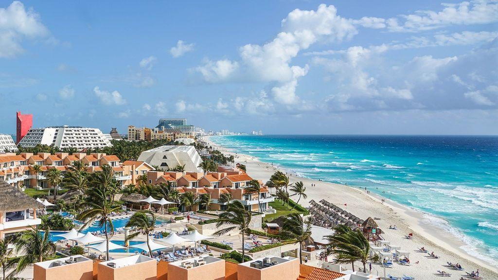Asesinato múltiple en un balneario de Cancún: hallados seis cadáveres en una de los lugares más turísticos de México