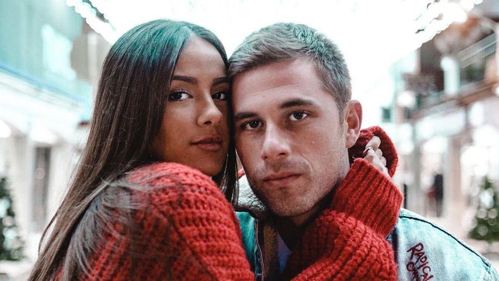 """Melyssa 'MyHyV' se sincera y confiesa la decisión que ha tomado con Tom: """"Estoy de los nervios"""""""