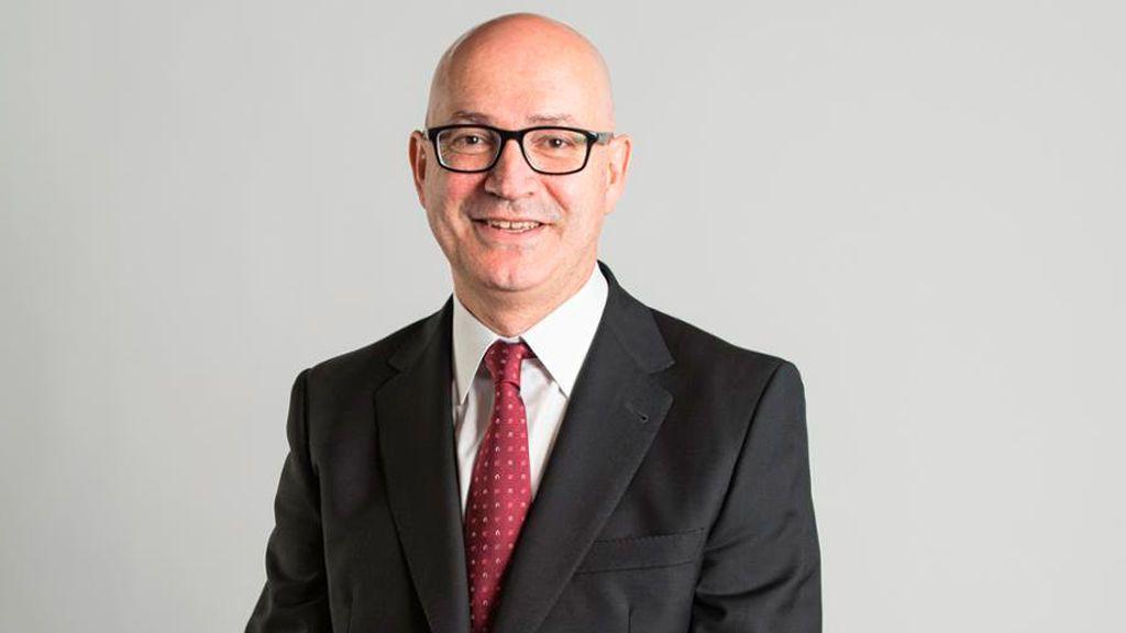 El consejero delegado de El Corte Inglés, Jesús Nuño de la Rosa, abandona la compañía