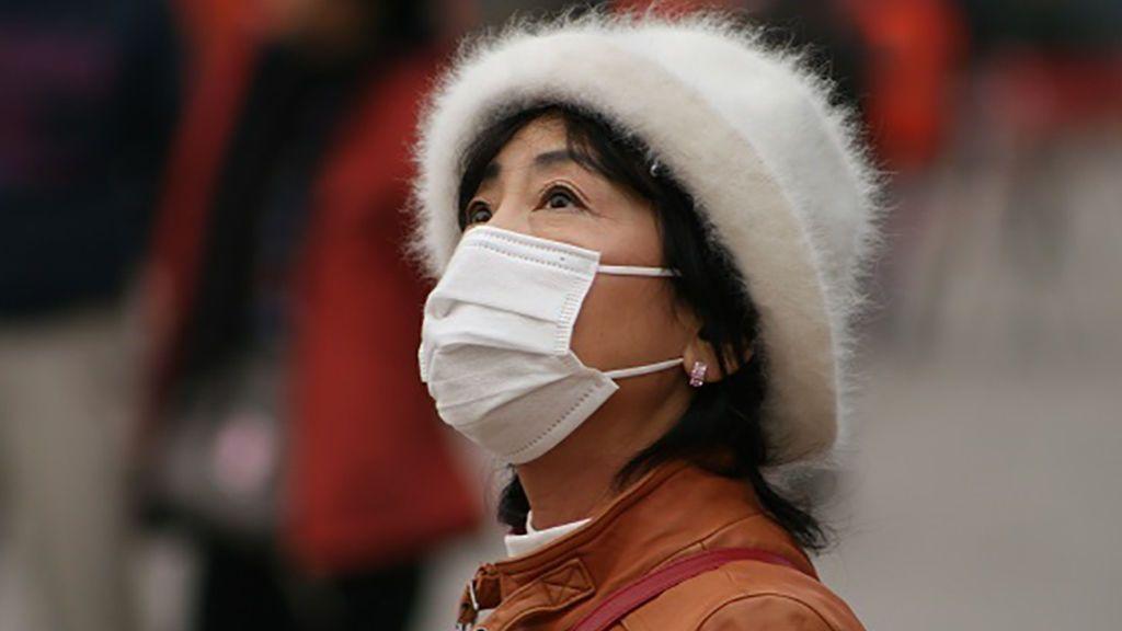 La OMS rectifica: el riesgo del coronavirus es 'alto' en vez de 'moderado'