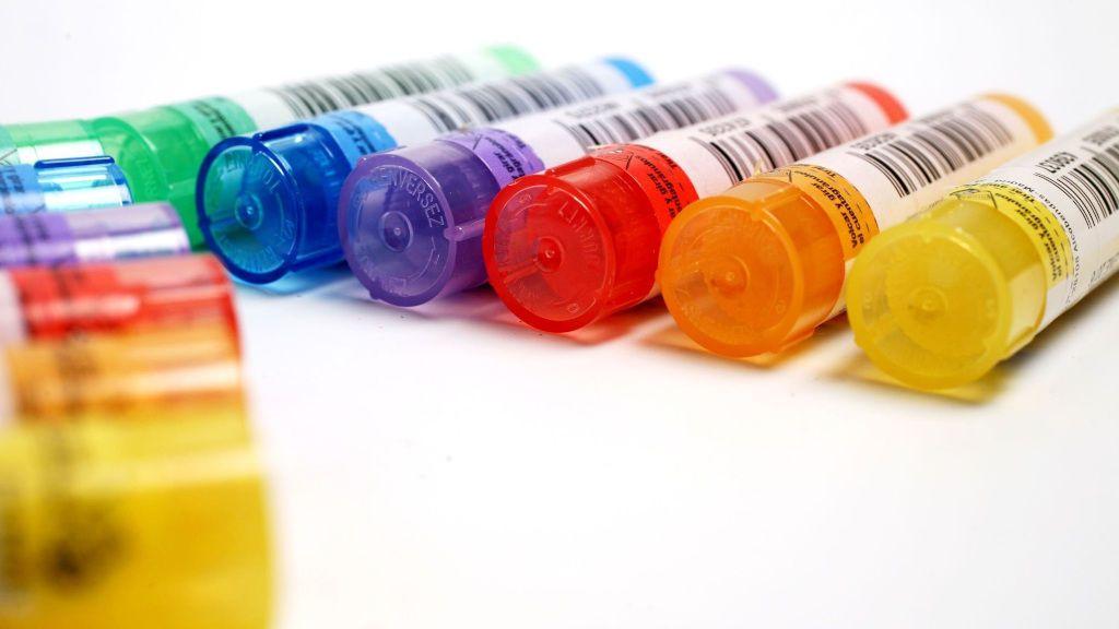 """Varapalo judicial a la homeopatía: """"puede poner en riesgo la salud"""""""