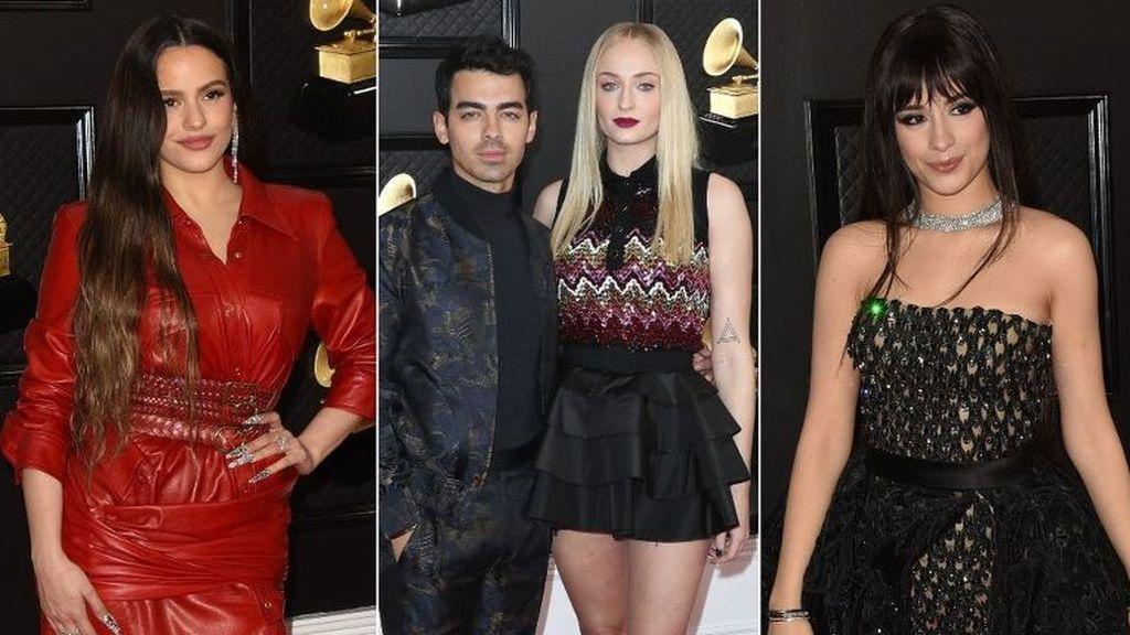 Aciertos y errores de los Grammy 2020