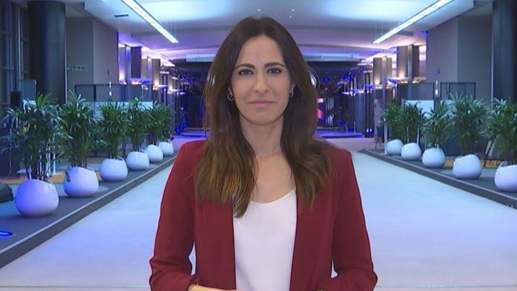 https://album.mediaset.es/eimg/2020/01/27/yJoyVpSMtOFCDJ3lgN4z67.jpg