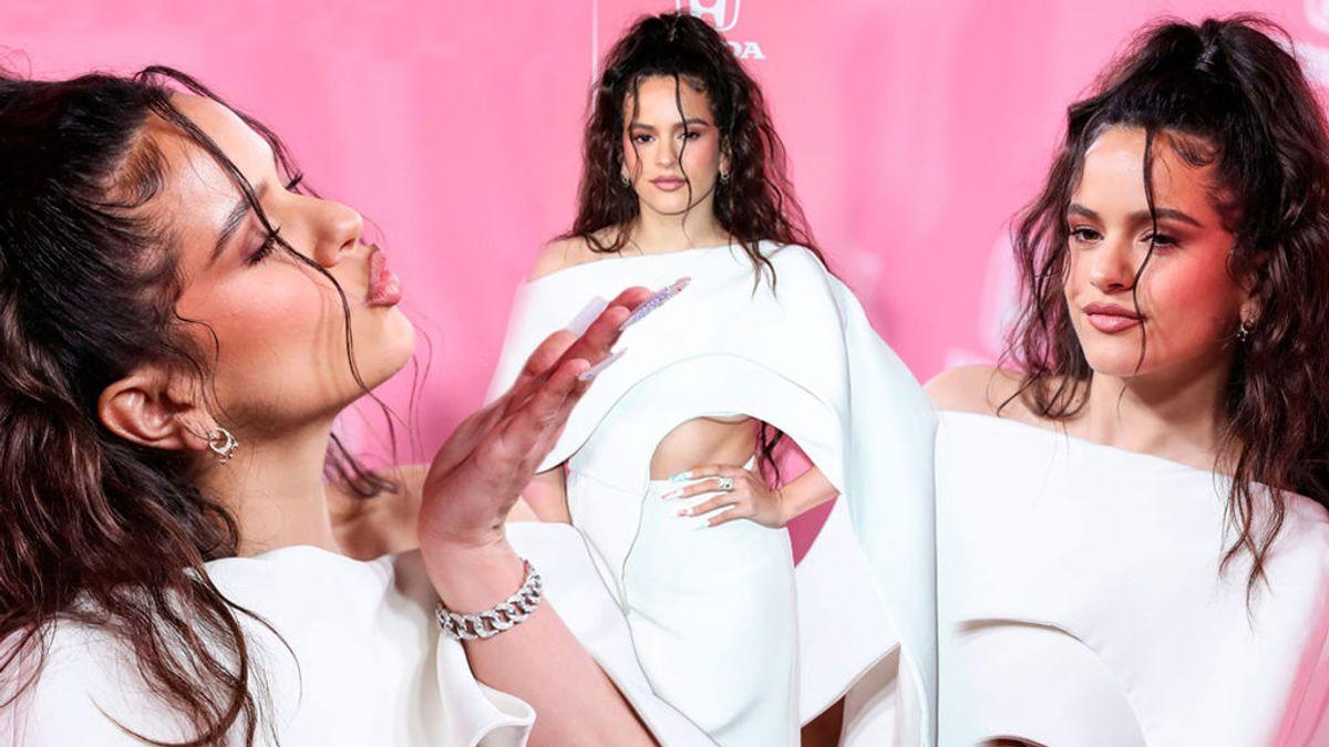 """De Tamara Falcó a Rosalía: la última """"manía"""" de las influencers y famosas en Instagram"""