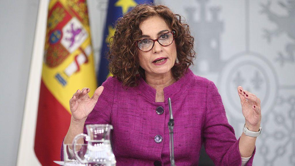 El Gobierno repatriará a los españoles atrapados en Wuhan en vuelos de Francia o Reino Unido