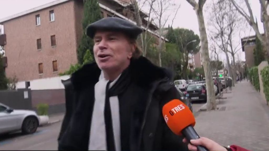 https://album.mediaset.es/eimg/2020/01/28/i677rhe3B6rxZSPiUtdUE2.jpg