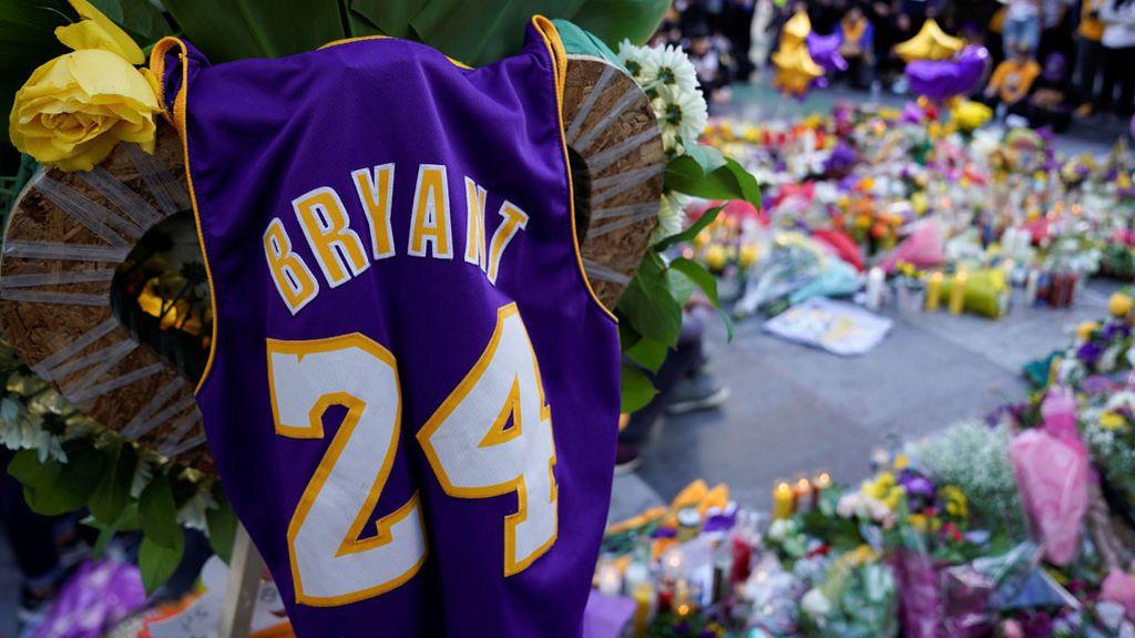 Las dudas que no resolverá la caja negra del helicóptero de Kobe Bryant: qué se sabe hasta el momento del accidente
