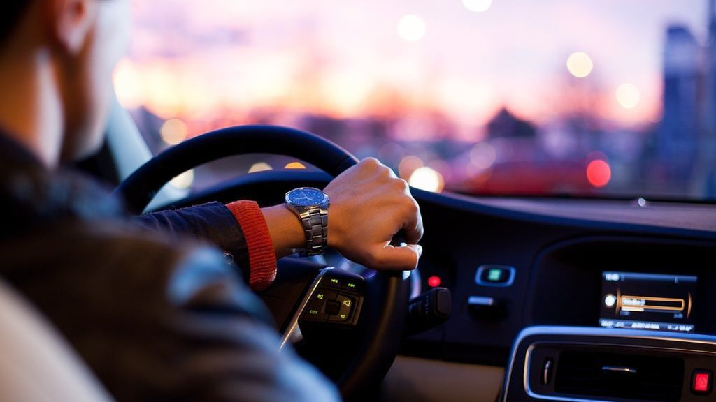 MiDGT, la app que te permite llevar el carnet de conducir en el móvil
