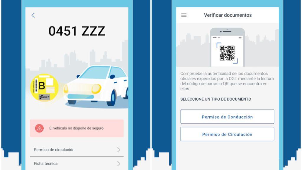 dgt app (1)