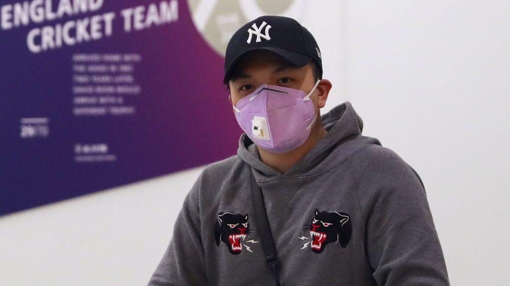 El coronavirus obliga a cancelar la Copa del Mundo de Yanqing