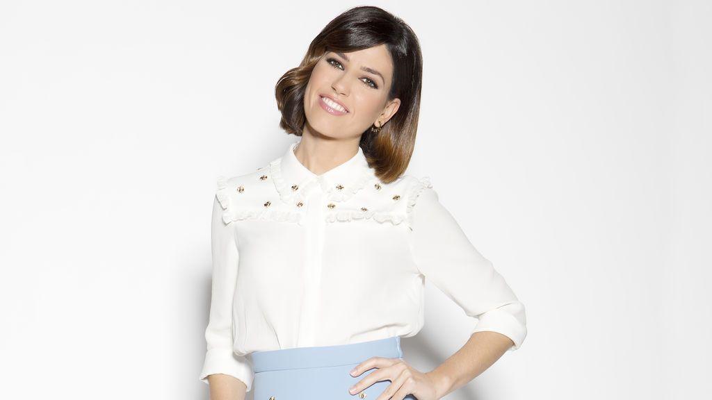 Mediaset España prepara un nuevo programa para Cuatro y Divinity presentado por Nuria Marín