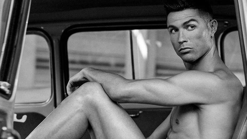 Solo la cuenta oficial de Instagram tiene más seguidores que Cristiano Ronaldo en Instagram