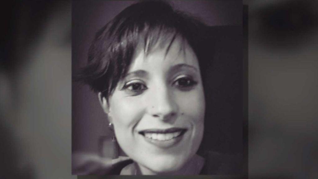 La madre de la niña muerta en la habitación del hotel de Logroño no colabora con la policía