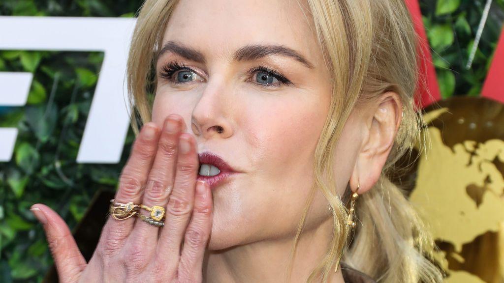 Recuperamos el control en las uñas, estas son las manicuras que estrenan 2020