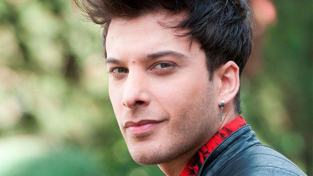Las reacciones a la canción española en Eurovisión: 'Universo' no convence, pero Blas Cantó, sí