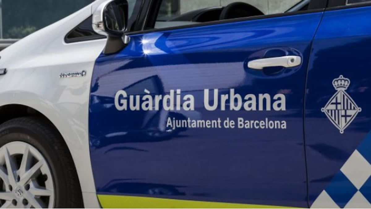 El jurado popular encajará las piezas del puzle: arranca el juicio del crimen pasional de la Guàrdia Urbana