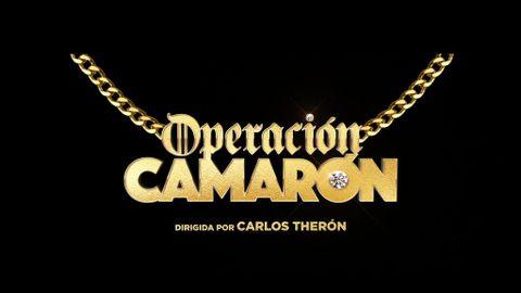 Operacion Camaron La Comedia De Accion Mas Trapera Del Cine Espanol Presenta Su Trailer