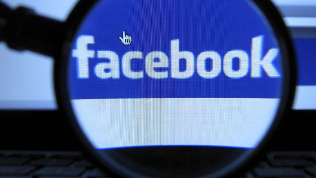 Facebook  dará tus datos de ubicación a dos universidades para ayudar a predecir la expansión del coronavirus