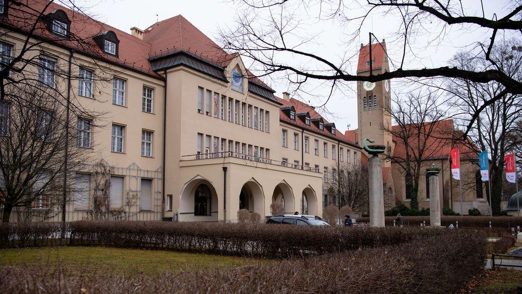 El primer caso de un niño infectado por Coronavirus en Alemania