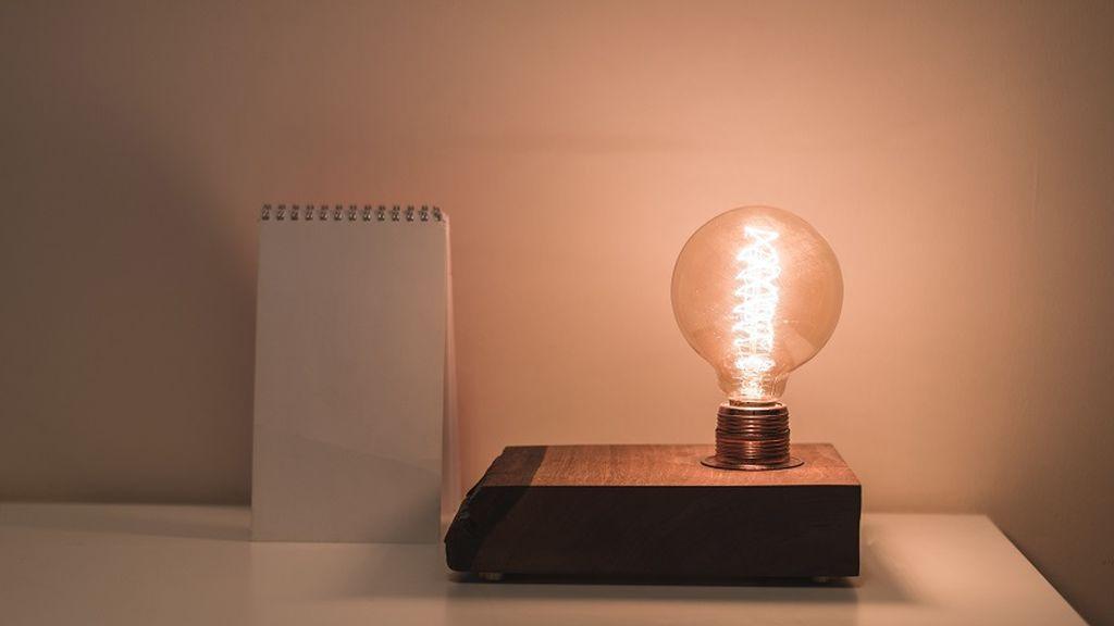 El IPC sube de golpe tres décimas por la luz y los alimentos y se sitúa en el 1,1% en tasa interanual