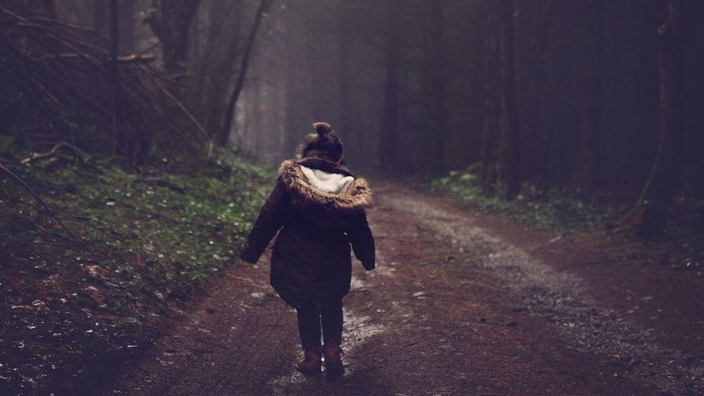 Encuentran a un menor de nueve años abusando sexualmente de su prima, una niña de seis años