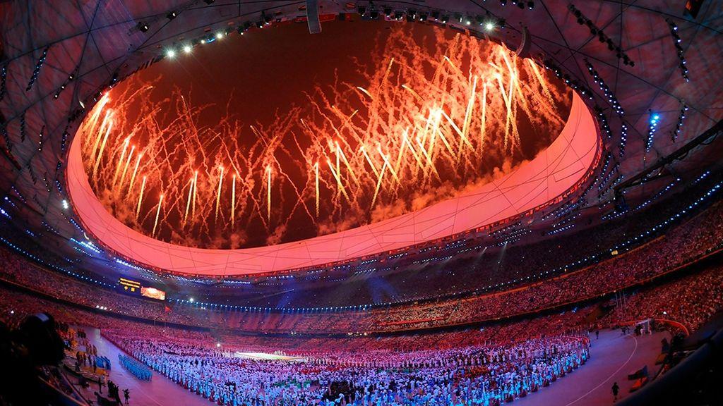 Los organizadores de los Juegos de Tokio 2020 descartan los temores de cancelación por el coronavirus