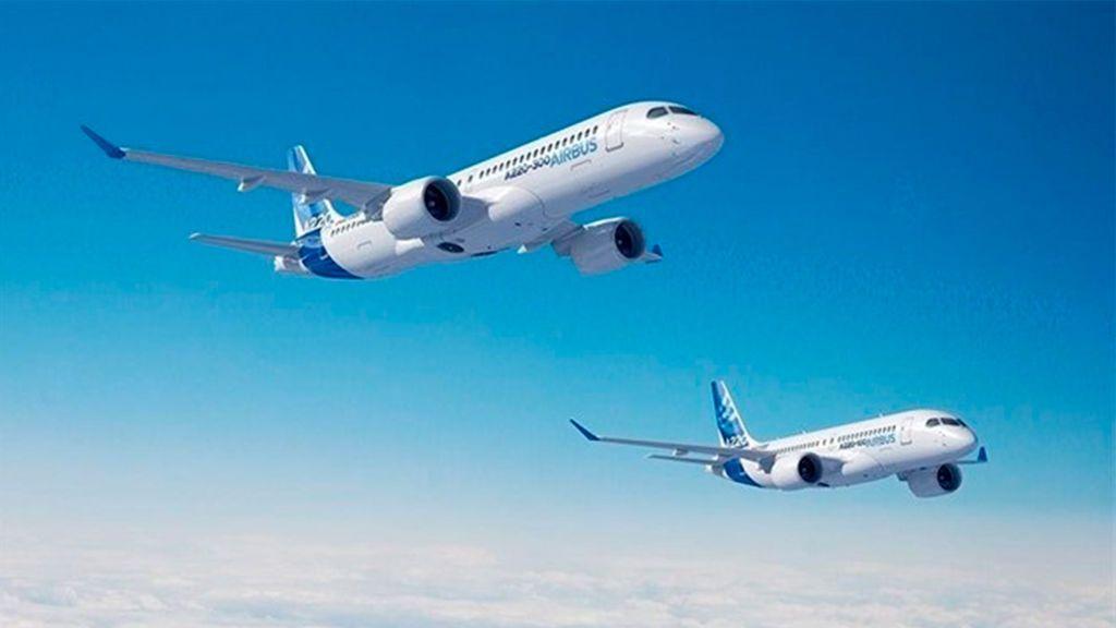 Airbus pagará 3.600 millones a Francia, Reino Unido y EEUU para cerrar investigaciones por corrupción