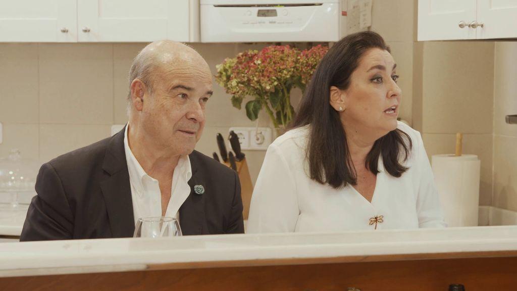 https://album.mediaset.es/eimg/2020/01/31/n2mjoI4t4Oe9EOHV4QIvC.jpg