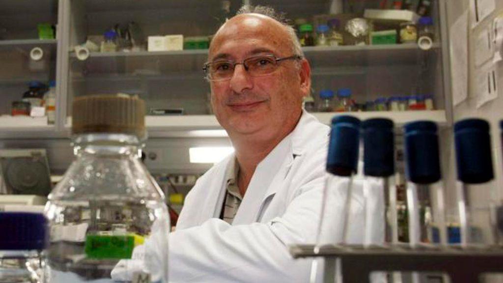 El microbiólogo Mojica asegura que el coronavirus puede ser una mutación salida de un laboratorio