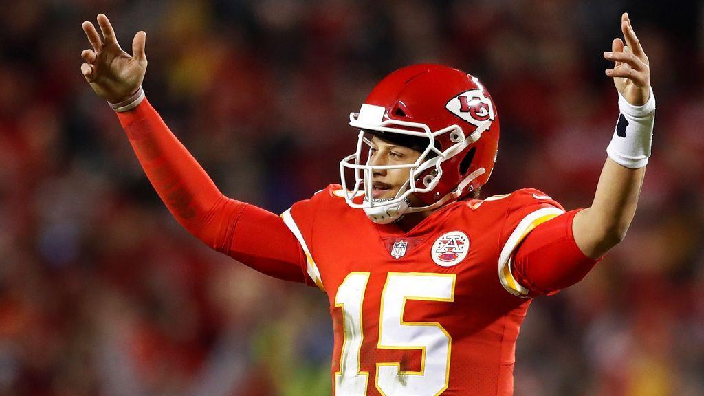 Kansas City Chiefs contra San Francisco 49ers: claves y curiosidades de la Super Bowl LIV