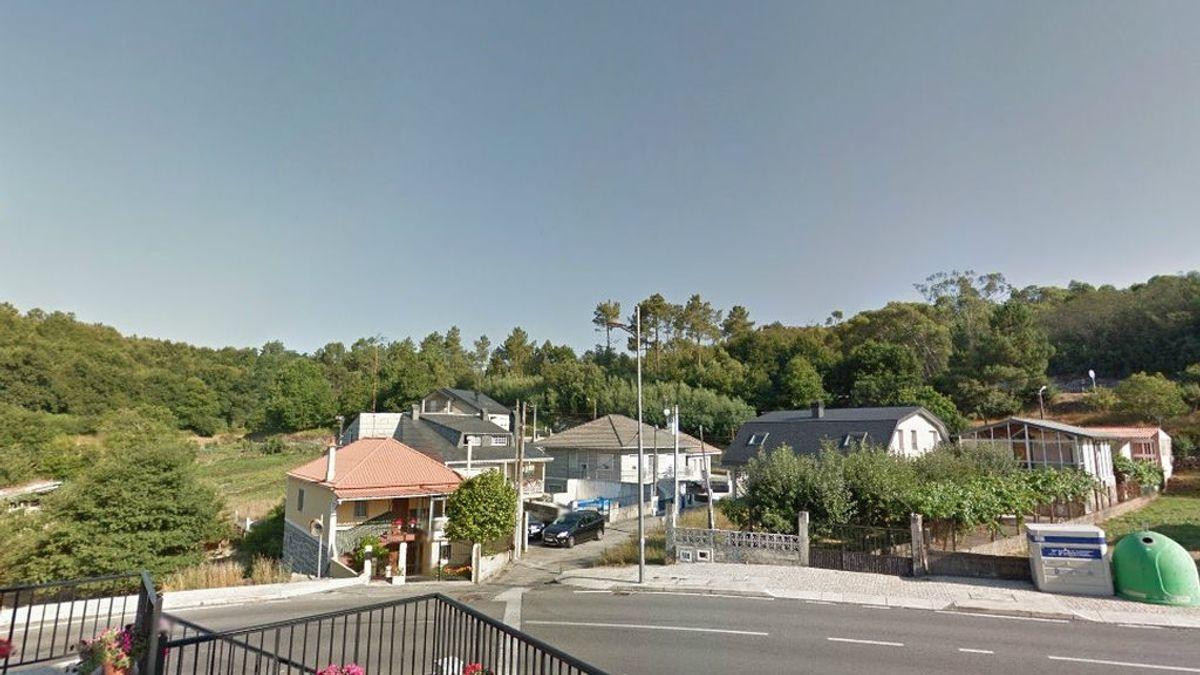 Localizan fallecido en Ourense a un vecino desaparecido desde la noche del viernes