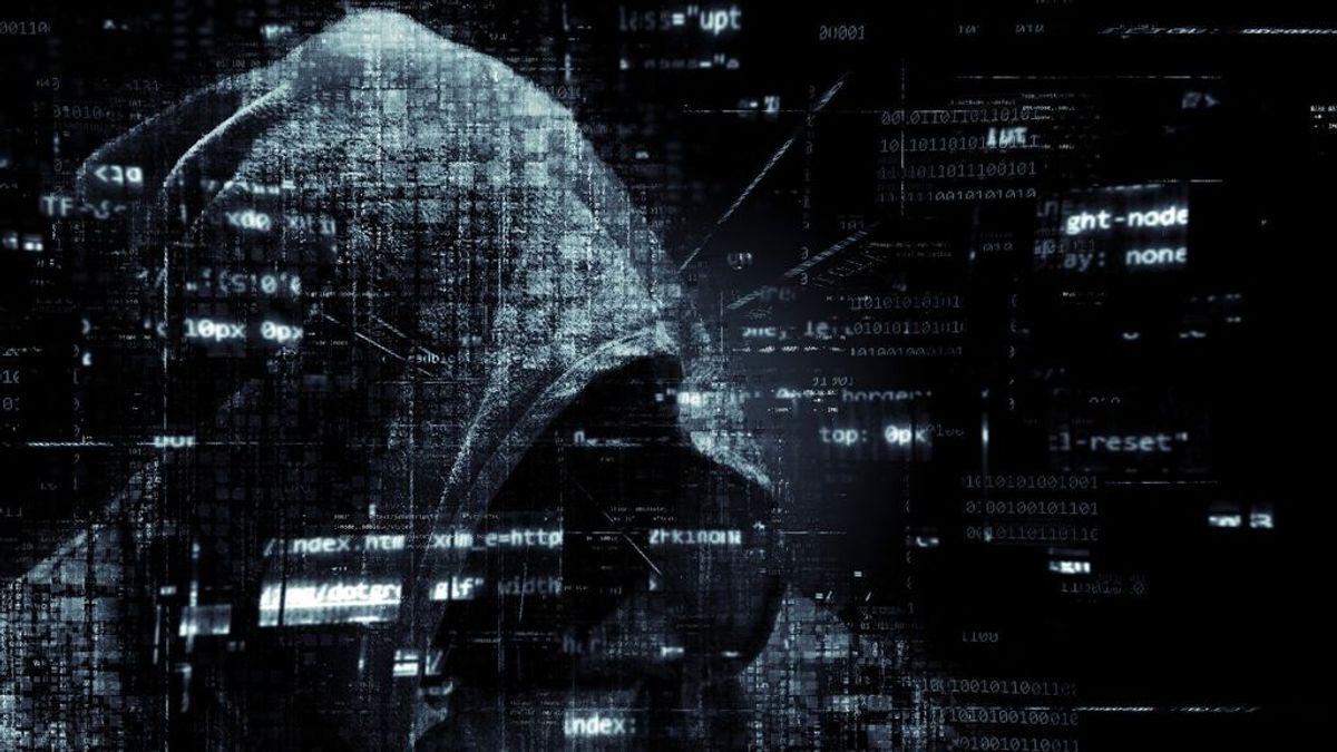 Investigan el robo de 47.000 euros a una mujer de Granada mediante el método del 'phishing'