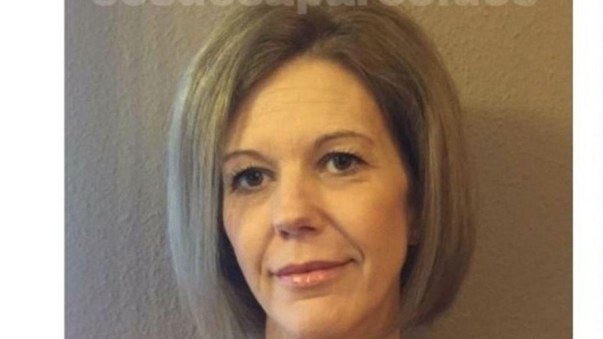 Encuentran el cuerpo sin vida de Regina Cabeza, de 47 años, desaparecida en Zaragoza