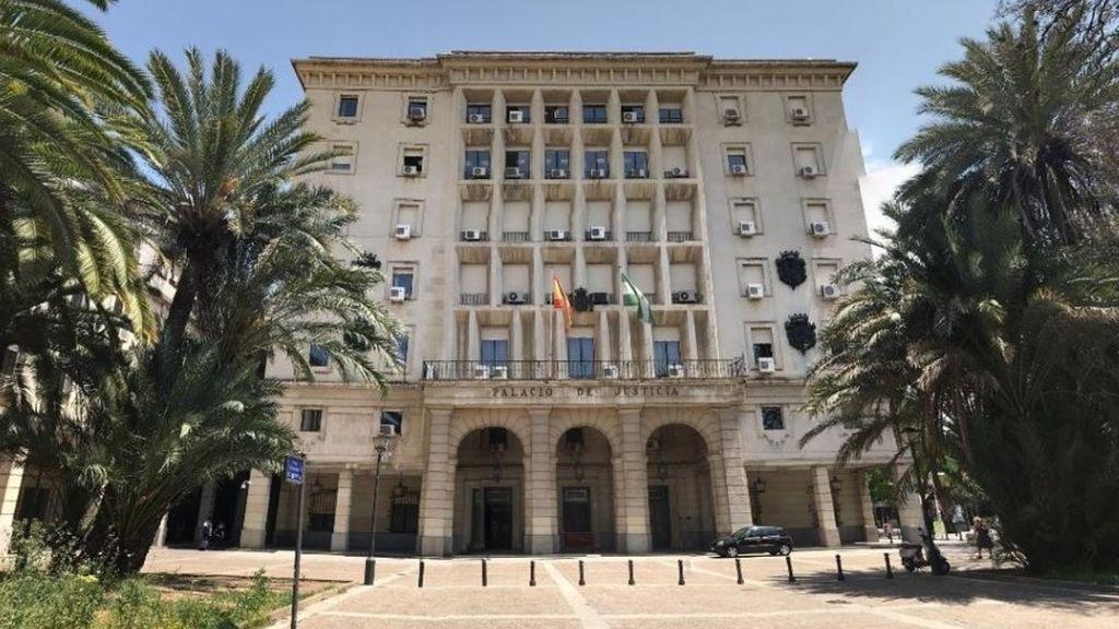 Un ejecutivo sevillano será indemnizado con 70.000 euros por ser condenado en Argelia sin saberlo