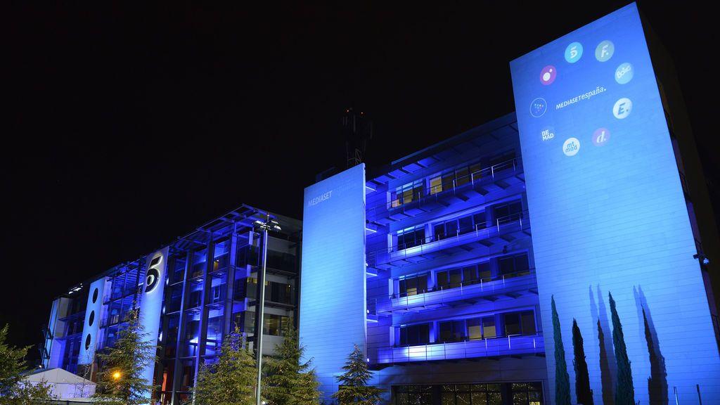 Telecinco encadena 17 meses de liderazgo ininterrumpido con la mayor distancia en enero de los últimos 10 años frente a Antena 3