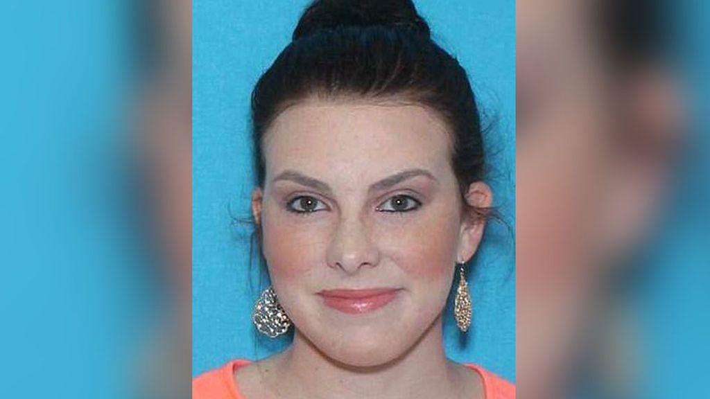 Arrestan a una madre en Texas tras hallar muerta a su hija de 7 años dentro de su domicilio