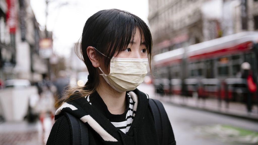 Posible caso de coronavirus  en Barcelona: se investiga a un niño de ocho años procedente de Wuhan