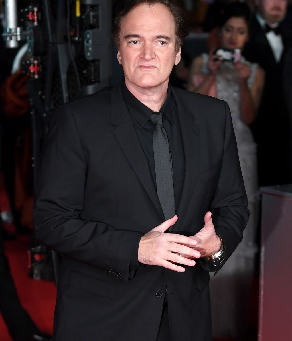 La alfombra roja de los Premios Bafta 2019, en imágenes