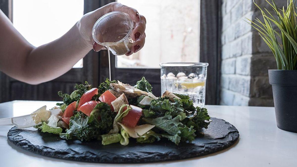 """""""Hago dieta y no adelgazo"""": por qué es tan complicado conseguirlo sin ayuda de un profesional"""