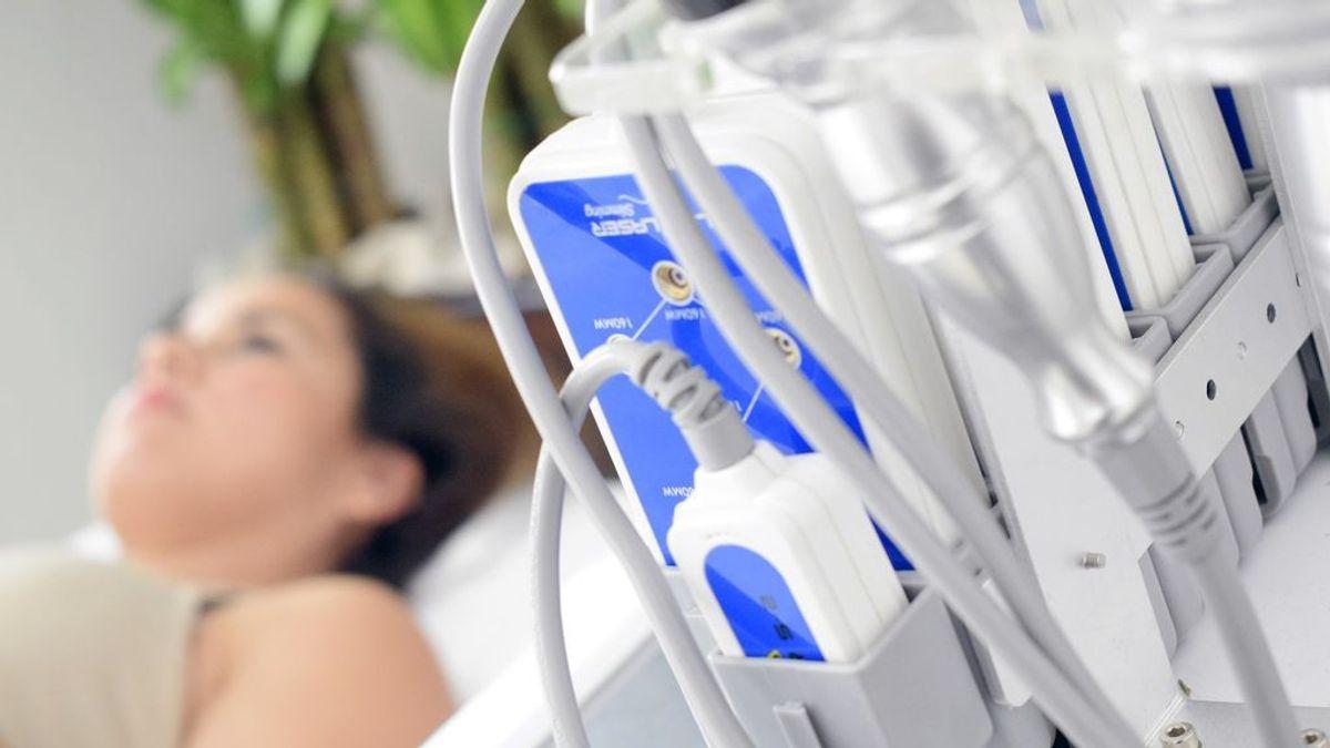 Los cánceres de colón, próstata y mama serán los más diagnosticados en España durante este año 2020