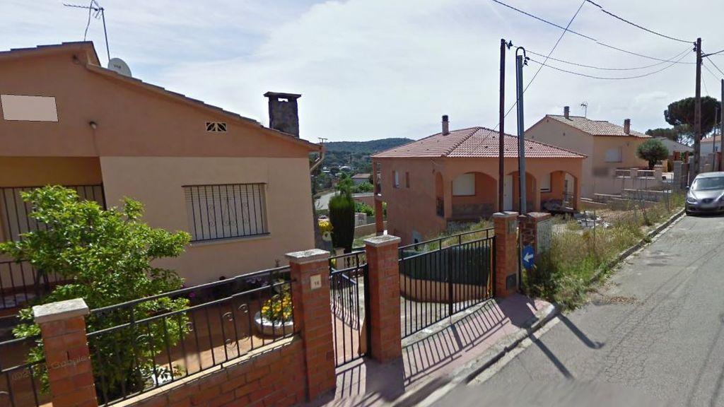 Detenido un hombre e identificado otro tras un tiroteo en Girona