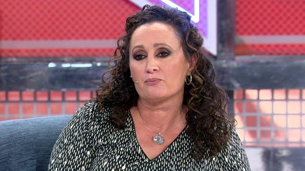 Omar Montes estaría utilizando su amistad con Isabel Pantoja