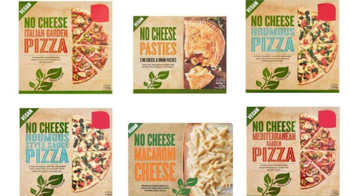 La pizza que la Agencia Española de Seguridad Alimentaria recomienda no comer
