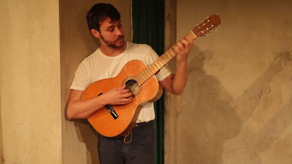 Joaquin-Guitarra-3