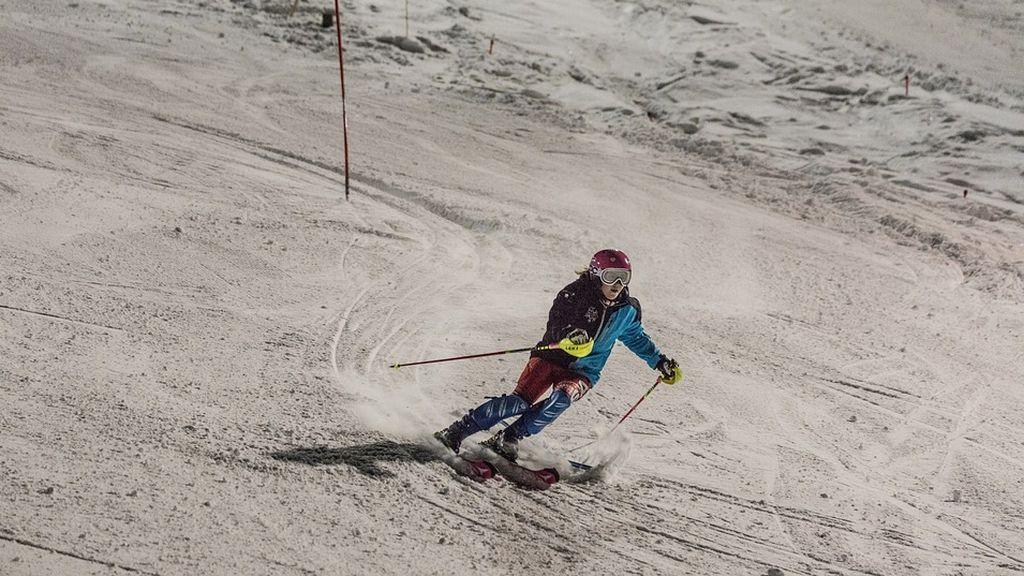 Muere un esquiador al chocar contra unas maderas en la estación de la Molina (Girona)
