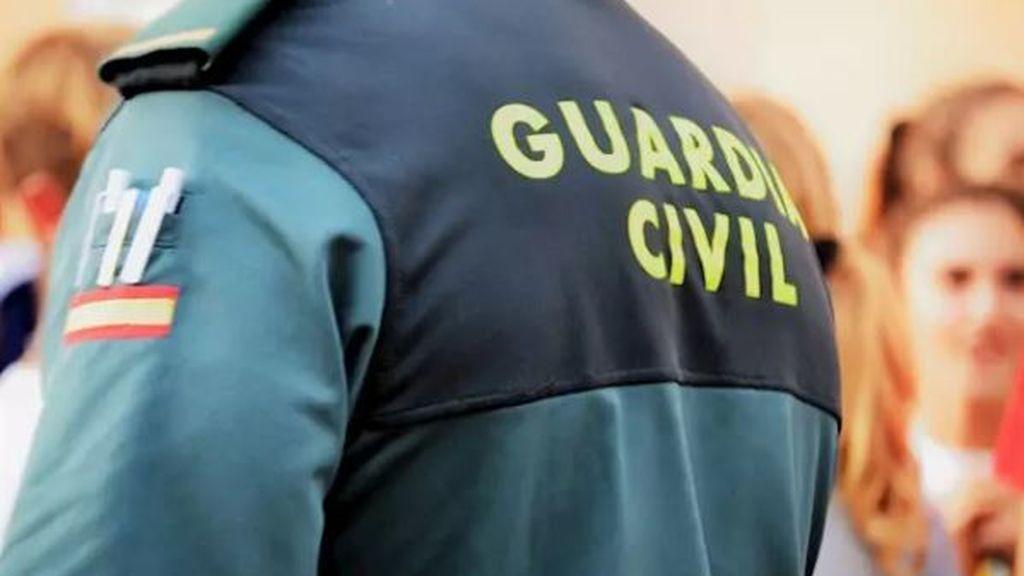 Son detenidos por atracar violentamente a un anciano de 63 años en Mallorca
