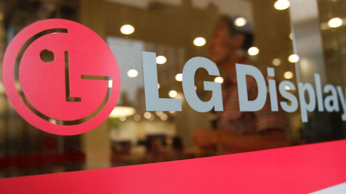 LG no acudirá al Mobile World Congress de Barcelona como medida preventiva por el coronavirus