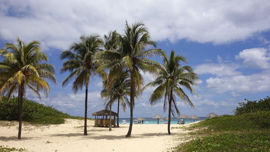 Asesinan a una turista canadiense en Cuba: había dejado toda su vida atrás para instalarse en la isla por amor