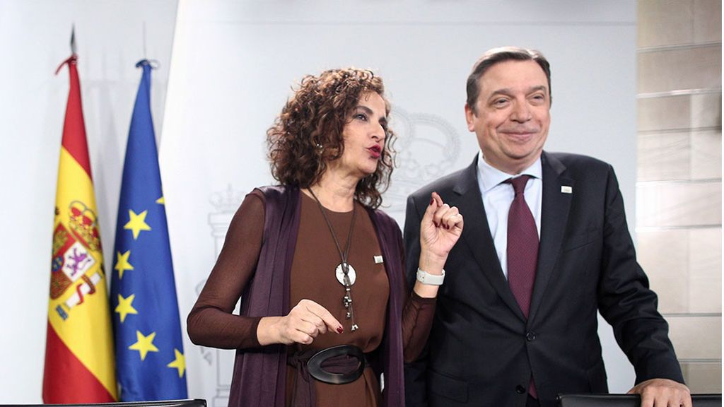 20200204-eco-consejo-ministros
